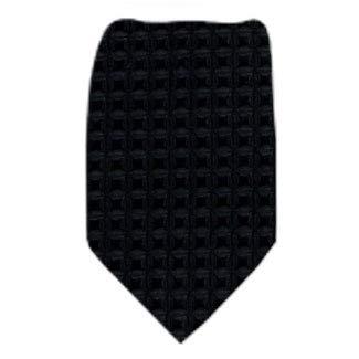 e2331db9ec21 Jual Mens Textured Solid Zipper Necktie Ties - Neckties | Weshop ...