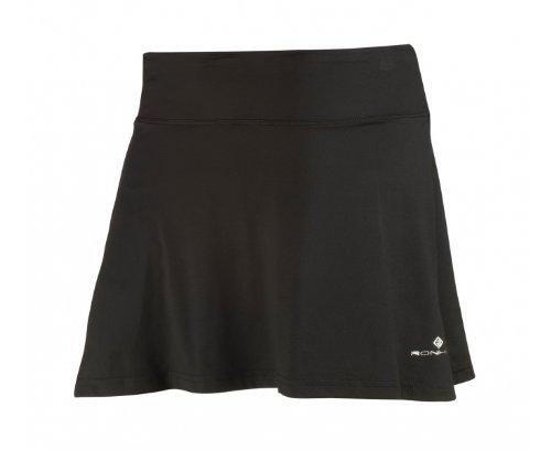 Ronhill - Falda - pantalón de Running para Mujer, tamaño 14, Color ...