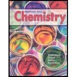 Chemistry ((6th,)05) by Staley, Dennis D - Matta, Michael S - Waterman, Edward L [Hardcover (2004)]