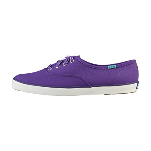 Keds Damen Sneakers Purple-39.5