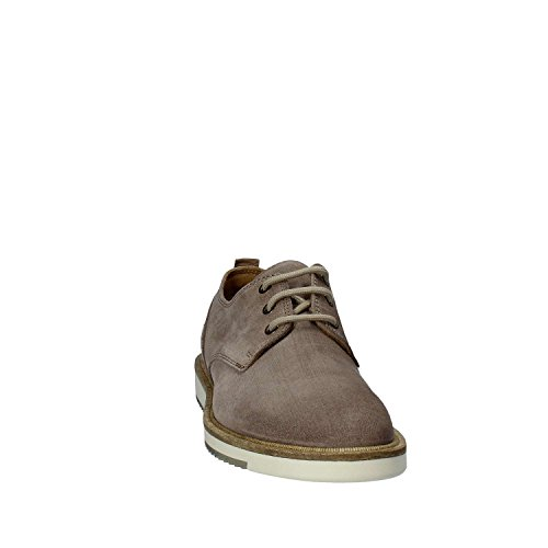 MARITAN 111935 Chaussures classiques Man Gris 40