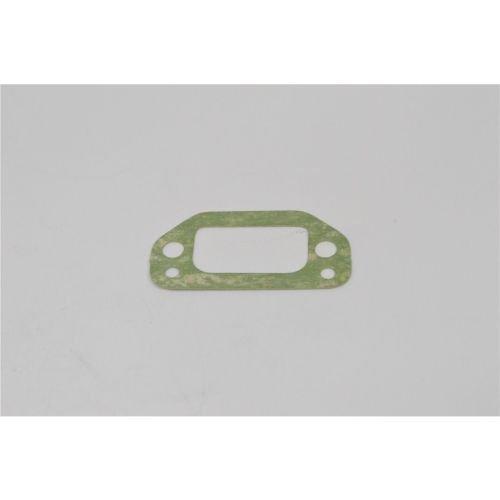 OEM Part Echo 13001606232 Gasket Genuine Original Equipment Manufacturer