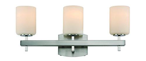Trans Globe Lighting 20353 BN Indoor Fairfield 22