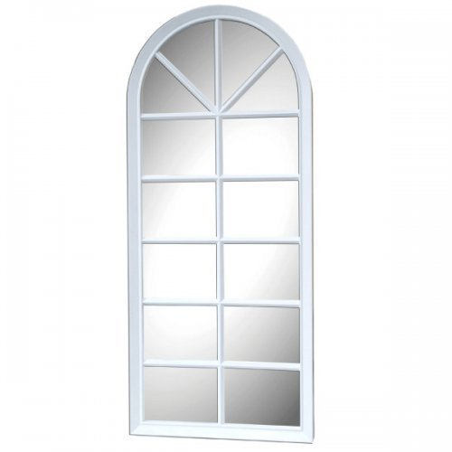 Window Frame: Amazon.com