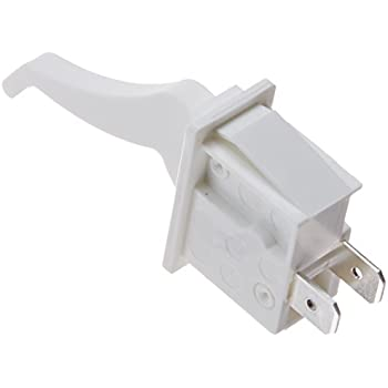 Amazon Com Dometic 2932665017 Refrigerator Electric Light