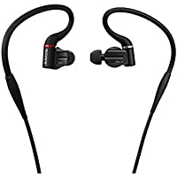 Acquisition Sony XBAZ5 Ultimate Hi-Res In Ear Headphone cheapest