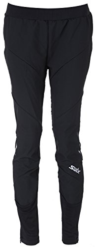 Xc Ski Pants - 8