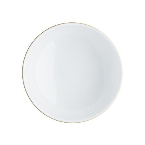 Denby Azure Soup/Cereal Bowls, Set of 4 by Denby (Image #1)