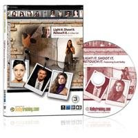 kelby-training-dvd-light-it-shoot-it-retouch-it-by-scott-kelby-3-discs