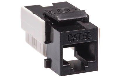 Amazon Cat5e Keystone Jack