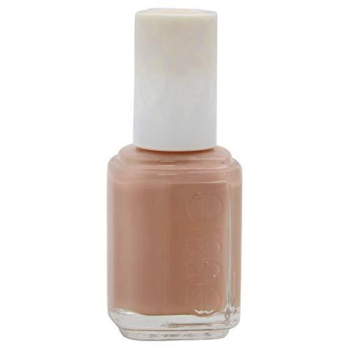 (essie Nail Polish Color, Brides To Be, 0.46 fl.)