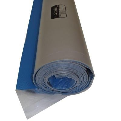 thermoquiet-100-sq-ft-4-ft-x-25-ft-thermal-acoustic-flooring-underlayment