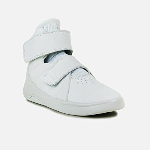 Nike Marxman Premium (GS) zapatilla para niños