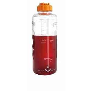 Margaritaville AD4100-000-000 Drink Mixer Bottle