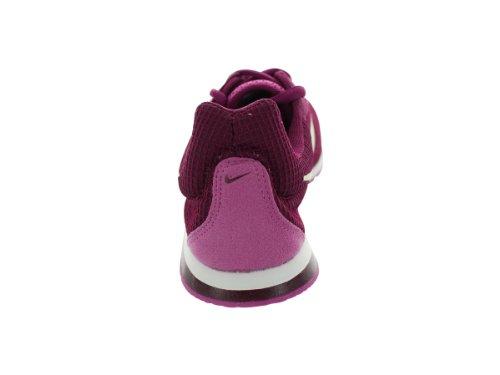 Nike WMNS Little Runner Gr 38 UK 45 Turnschuhe Schuhe Lila 599406 601 ... Viele sorten