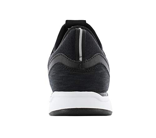 CK New Noir MRL Balance 247 Z44qPt