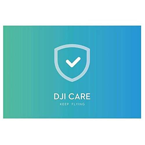 DJI Care Refresh (DJI10M2CARE)