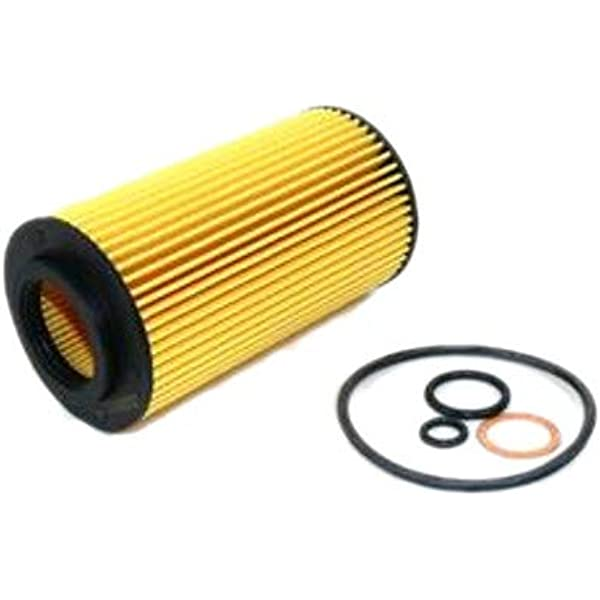 KIT Lombardini Kohler Timing Belt 1 diesel filter 1 oilfilter