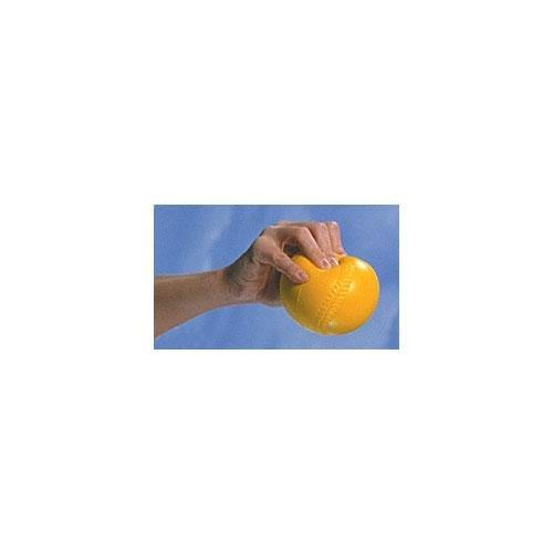 JUGS Lite-Flite Softballs Size: 12 Inches (Lite Practice Baseballs Flite)
