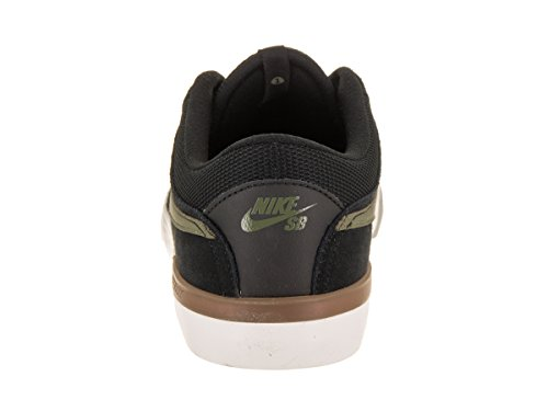 Negro Deportivo SB Hombre Nike Nike para Modelo para Deportivo Negro Color Calzado Marca Hombre HYPERVULC Koston Calzado PROazUwqP