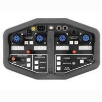 Norman D12 1200ws Digital Power Supply