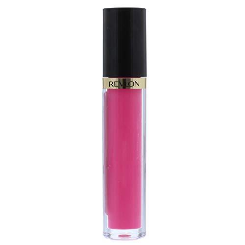 (Revlon Super Lustrous Lip Gloss, Pink Pop)