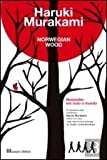Norwegian Wood (Portuguese Edition)