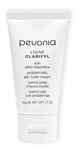 (Pevonia Problematic Skin Care Cream, 1.7 oz)