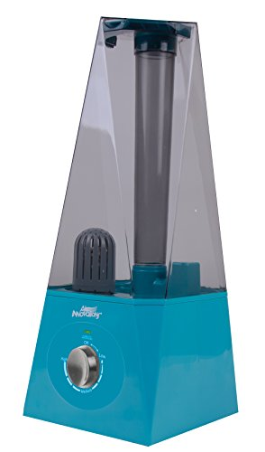 air innovations humidifier teal - 4