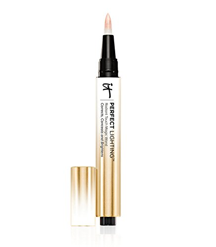 it Cosmetics Perfect Lighting Radiant Touch Magic Wand (Radiant Light) - Lite Touch Lighting