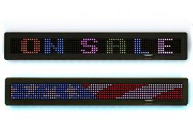BETABRITE PRISM USB WINDOWS DRIVER