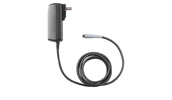 3M - Cargador inteligente de batería de ion de litio para ...