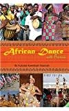 African Dance with Passion