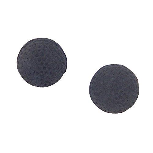 Acavallo Pomms Soft Ear Plugs