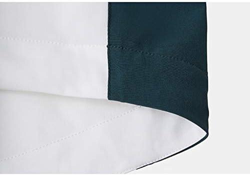LHT Cuciture Allentate Cappotto Lungo del Rivestimento Casuale Nuova Marea Femminile Sun Abbigliamento di Protezione Indumenti di Protezione Solare (Size : XS)