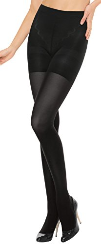 assets-red-hot-label-by-spanx-medium-control-tights-3-black