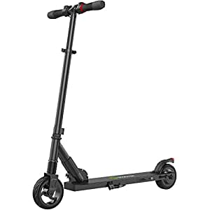 Amazon.com: Electric Scooter for Adult- Trick Scooters for ...
