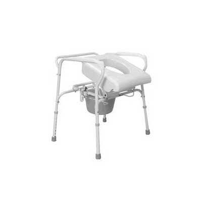 (RMCA200EA - Uplift Commode Assist,)