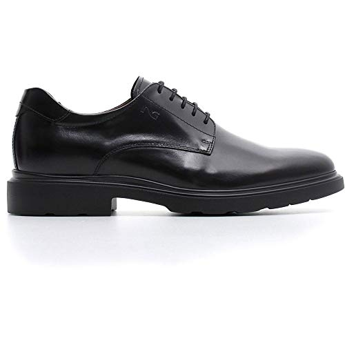 Nero Giardini Nero Nero Giardini Elegante Herren Elegante Schuhe Herren Schuhe Giardini 6OFxS