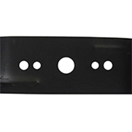 Cuchilla para recortadora adaptable con asa, MB505 505BS, 505C ...