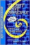 A. J. Frost's,R. R. Prechter Jr.'s,C. J. Collins's Elliott Wave Principle 10th(tenth) edition(Elliott Wave Principle: Key to Market Behavior (Wiley Trading Advantage) (Paperback))(2001)