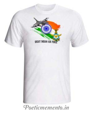 Desh T Shirt Design | Personalized Customized Graphic Printed T Shirt For Unisex Dry Fit