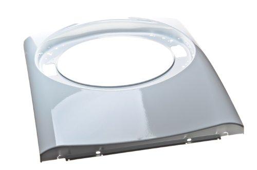 全国宅配無料 Electrolux Washer 134618710パネルfor Electrolux Washer B005459PD4 B005459PD4, Sunruck Direct:ffa1df8b --- ballyshannonshow.com