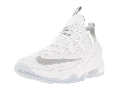 Nike Lebron Xiii Låg
