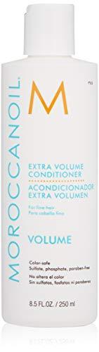 Moroccanoil Extra Volume Conditioner, 8.5 Fl. Oz.
