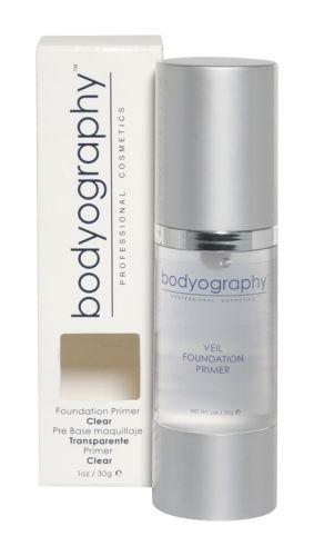 bodyography-veil-foundation-primer-in-clear