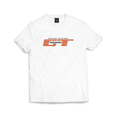 official-the-grand-tour-logo-t-shirt-white