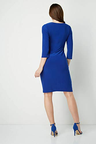 Blue Originals Donna Roman Royal Pantaloni yRc1cq4P