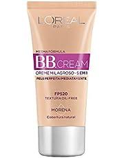 BB Cream Dermo Expertise, L'Oréal Paris, 30ml