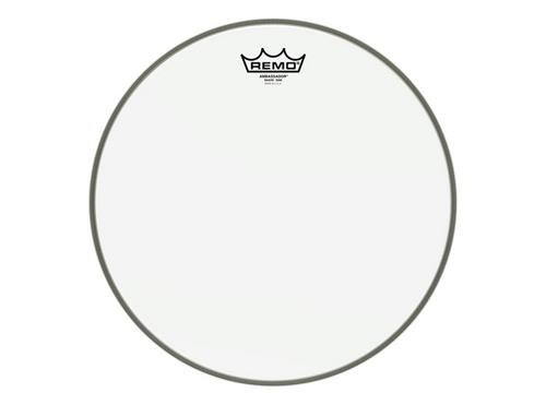 """Remo Ambassador Hazy Snare Side Drumhead, 14"""" from Remo"""